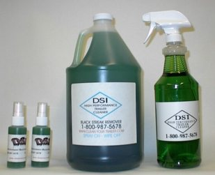 Free High Performance Rv Amp Trailer Cleaners The Rving Guide