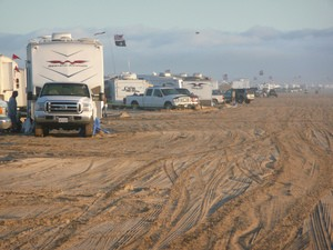 4x4-rv-on-sand-by-bsterling.jpg