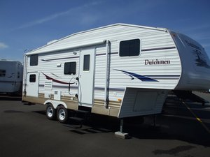 5th-wheel-RV-buying-by-curtis-carper.JPG