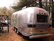 airstream-trailer-just-purchased-by-mr-tgt.jpg