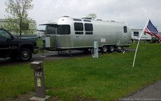 airstream-trailer.jpg
