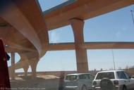 albuquerque-new-mexico-bridge.jpg