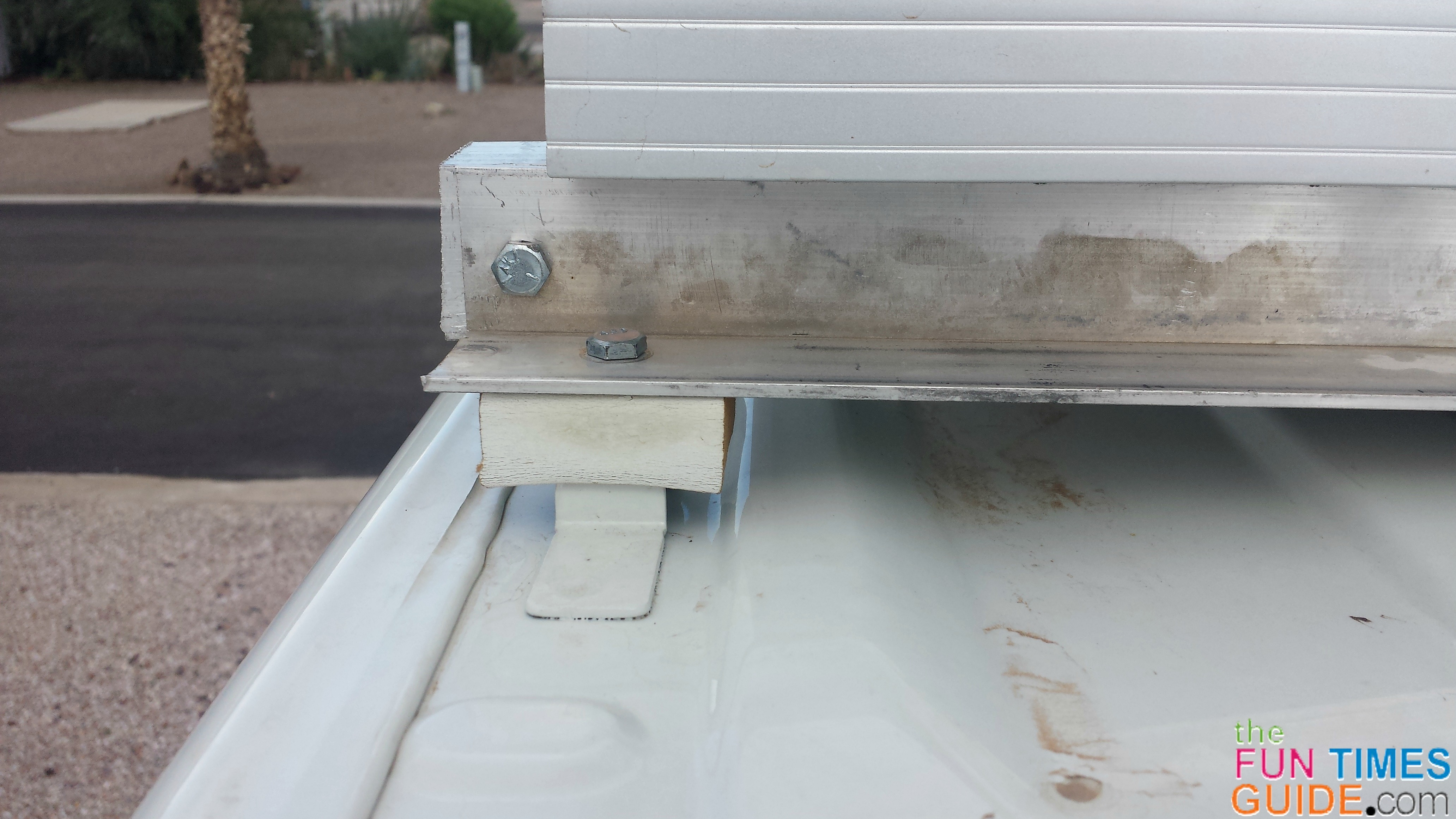 My Diy Rv Van Conversion Tips How To Install Items In The