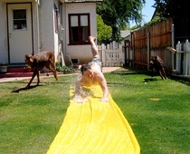 backyard-slip-and-slide-public-domain.jpg