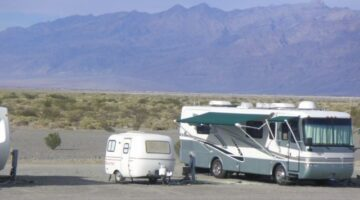 Downsizing Your RV Lifestyle – Smaller RVs Can Be Better