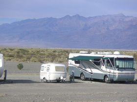 big-rv-next-to-little-rv-by-clurross.jpg
