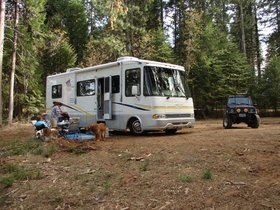boondocking-in-Tahoe-National-Forest-by-RickC.jpg