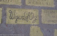 bricks-on-the-yellow-brick-road-at-dorothys-house-museum.jpg
