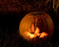 campfire-carved-pumpkin-by-lance-mccord.jpg
