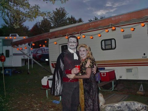 campground-costume-party