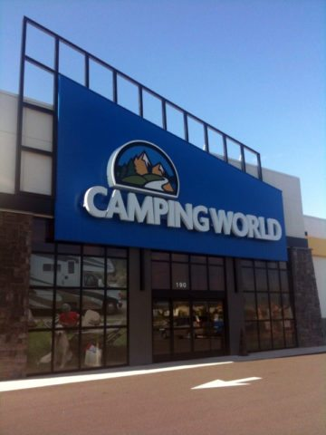 camping-world-store
