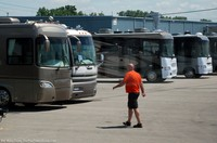 checking-out-the-rvs-available-for-transporting.jpg