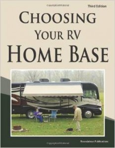 choosing-your-rv-home-base