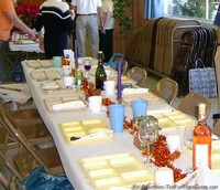 christmas-dinner-preparations-at-rv-resort.jpg