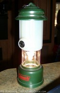 coleman-companion-lantern-for-camping.jpg