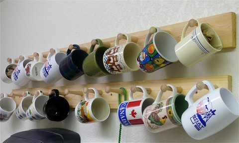 collection-of-coffee-mugs-by-Larry-Page.jpg