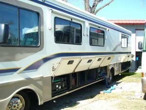 compare-storage-when-rv-buying-by-jbolles.jpg