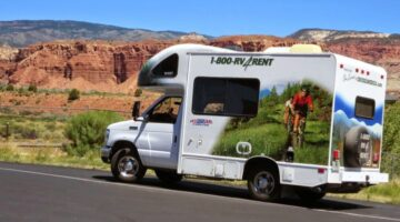 RV Prices And Costs - RV Owners Reveal How To Find An RV's Current