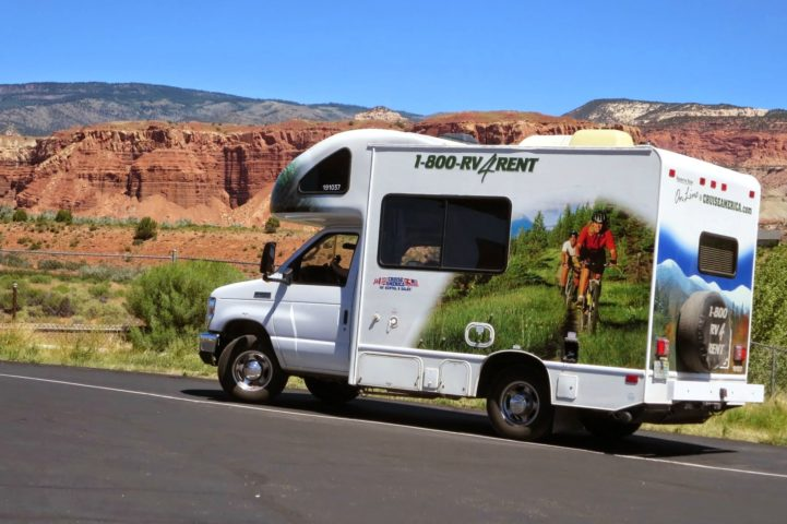 Rv Rent To Own >> Can You Rent An Rv Yes Here S How To Rent An Rv In The Us Rv