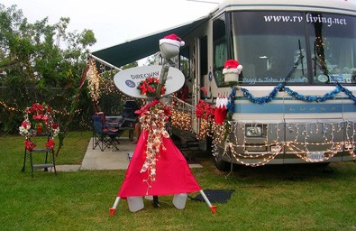 decorate-everything-around-the-rv.jpg