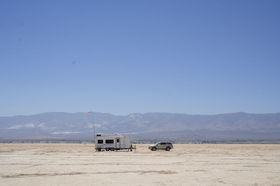 desert-camping-car-and-rv-by-PyryM.jpg