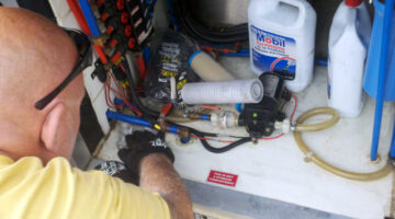10 Common RV Repairs The Average Do-It-Yourselfer Can Fix
