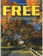 don-wrights-guide-to-free-campgrounds.jpg