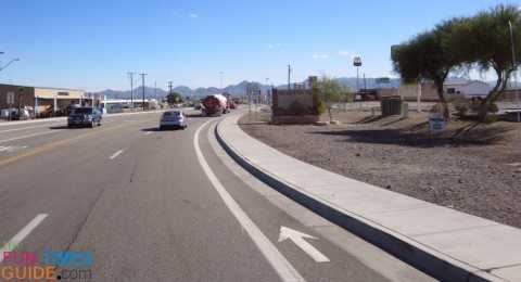 downtown-quartzsite-arizona