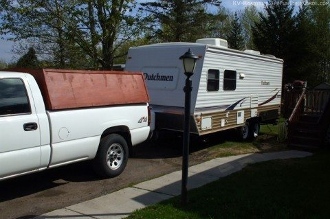 dutchmen-rv-trailer-first-summer-trip