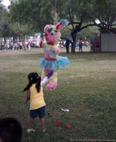easter-party-2003-bunny-pinata.jpg