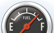empty-full-gas-tank-symbol.jpg