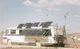 extreme-solar-powered-rv-by-radven.jpg