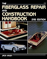 fiberglass-repair-and-construction-handbook.jpg