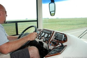 first-time-driving-rv-motorhome.jpg
