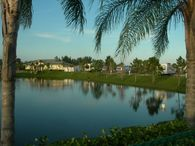 florida-rv-resort-by-readontheroad.jpg