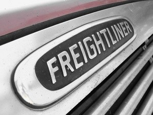 freightliner-insignia-on-an-rv-truck-by-uzvards.jpg