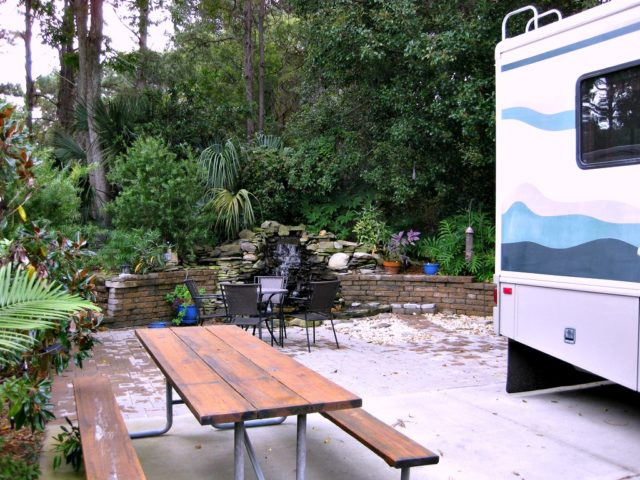 Need An RV Makeover? With 2 RV Renovations Under My Belt, I've Got