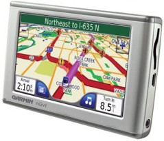 What's The Best GPS For RVers? | The RVing Guide