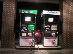 gas-pumps-by-blmurch.jpg