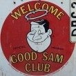 good-sam-club-member