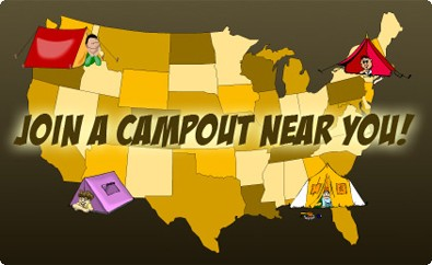 great-american-campout.jpg