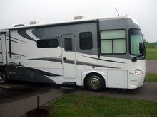 Gulf Stream RVs, Travel Trailers & Motorhomes