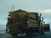 highway-sand-truck-by-thelawleys.jpg