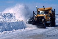 highway-snow-plow-by-jeroen-kransen.jpg