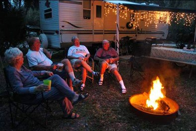 holiday-campfire-around-the-rv.jpg