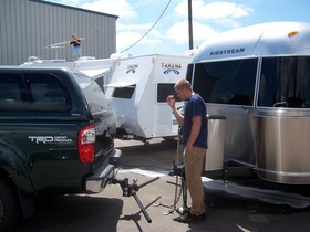 hooking-up-airstream-trailer-by-Koocheekoo.jpg