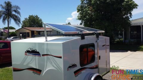 how-to-install-rv-solar-panels