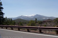 humphreys-peak-arizona.jpg