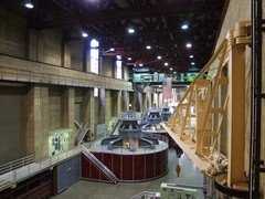 inside-hoover-dam-by-chalkie-colour-circles.jpg