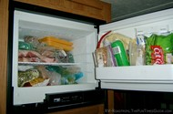 inside-of-rv-freezer.jpg